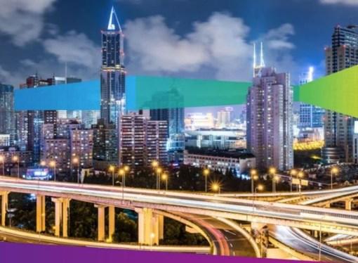 Ciudades inteligentes: la importancia de sus capacidades digitales