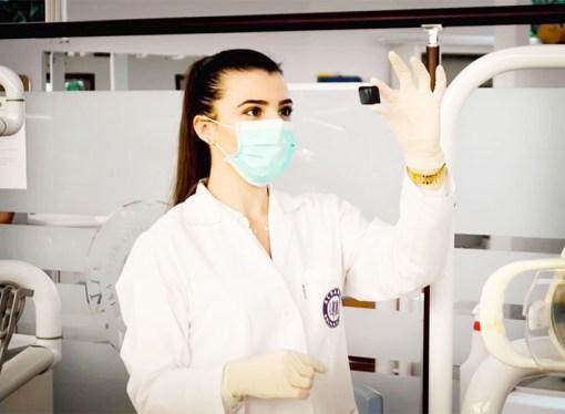 Sophos detectó campaña de phishing sobre coronavirus