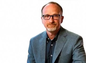Jim McCarthy se incorpora a i2c como presidente