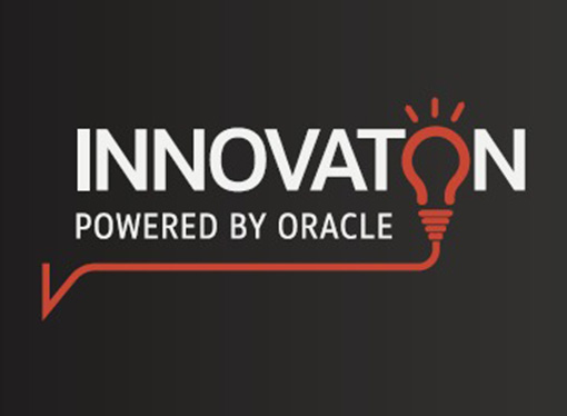 Nace INNOVATÓN, un programa para acelerar la innovación