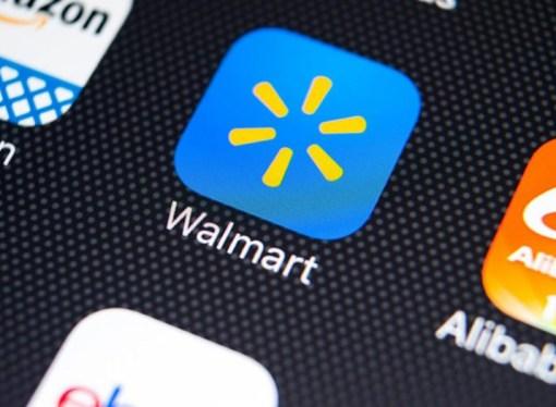Walmart implementó una opción de seguimiento en tiempo real para eCommerce