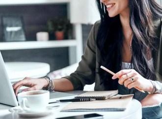Cómo encontrar una profesión en la era de la hiperconectividad