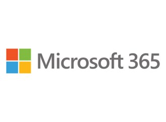 Office 365 se convierte en Microsoft 365 y trae consigo actualizaciones únicas
