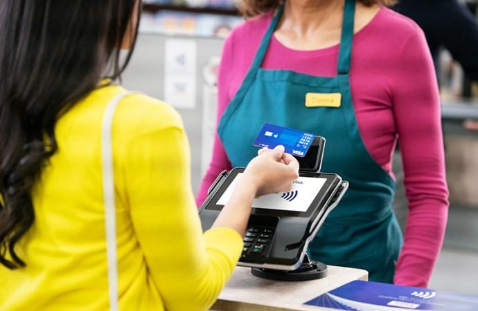 Los consumidores de la región prefieren el ecommerce y los pagos sin contacto