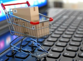 Venta online: la logística, el eslabón más débil para afrontar el crecimiento del e-commerce