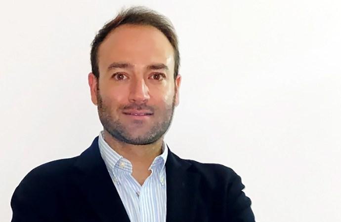 Nubiral designó a Jorge Linares Soler como Country manager de México