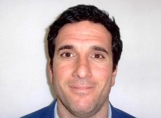 Juan Ignacio Beaudoin, nuevo Account manager de BVS Technology Solutions