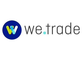 We.trade amplía sus servicios a bancos y clientes a nivel mundial
