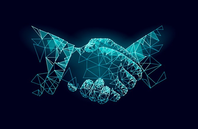 Netskope acerca su Evolve Partner Program al mercado latinoamericano