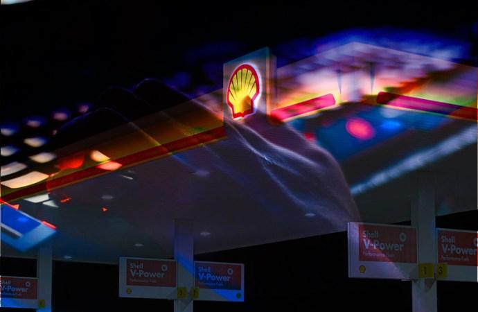 Bono de combustible de Shell: un nuevo engaño circula en WhatsApp