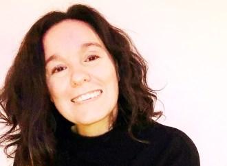 Niña sumó a Dolores Cámara para liderar el departamento de Estrategia Digital