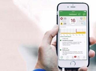 Schneider Electric lanzó una prueba gratuita de su solución EcoStruxure IT