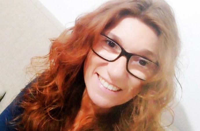 Karina de la Iglesia, nueva Account manager de BVS Technology Solutions