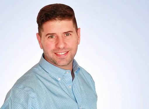 Nicolás Valenzuela, nuevo director de Customer Success de VTEX