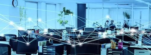Conectividad y pandemia: el nuevo mapa de accesos y desafíos 2021