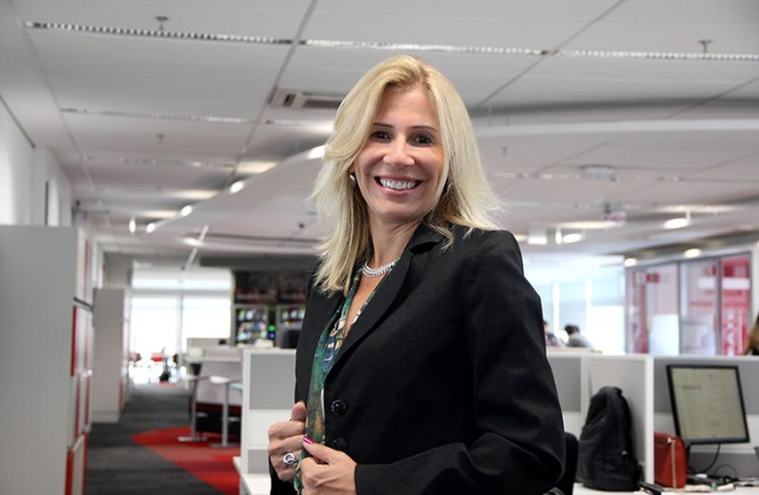 Kadu Lopes, VP de Alianzas y Canales para Oracle América Latina