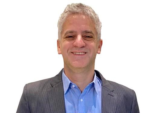 Pablo Torija Martínez, gerente de Outsourcing de Tecnología en Adexus