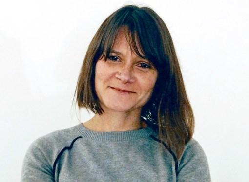 Niña incorporó a Soledad González como directora de Cuentas