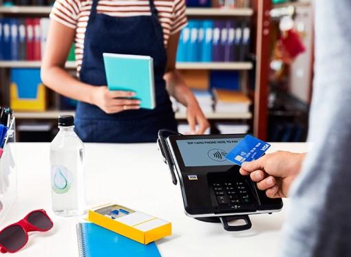 Visa Token Service alcanza mil millones de tokens emitidos