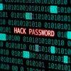 NetWalker: cómo funciona y cuál es la historia detrás de este tipo de ataques