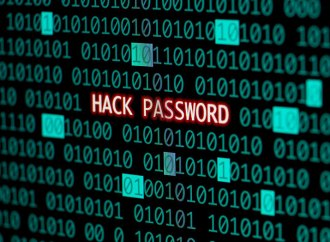 Cómo piensan los hackers: 6 consejos para protegerte de sus ataques