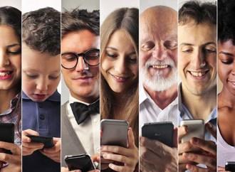 LG cerrará su negocio de telefonía móvil en todo el mundo