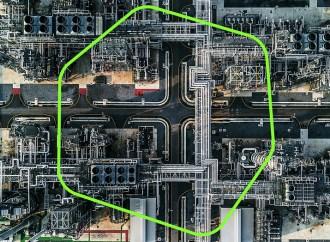 Ataques contra las industrias de petróleo y gas y automatización de edificios aumentaron en el 1° semestre de 2020