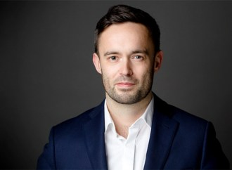 Logicalis nombró a Mick McNeil como VP de Desarrollo de Negocios