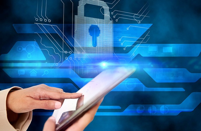Aumentaron un 12% las amenazas evasivas a pesar de la disminución del volumen general de malware