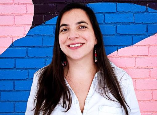 Isobar Argentina incorporó a Ximena Rojas Rivera a su equipo