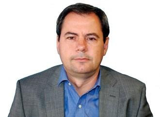 Cristian Fanciotti fue designado CEO Latam de Ituran