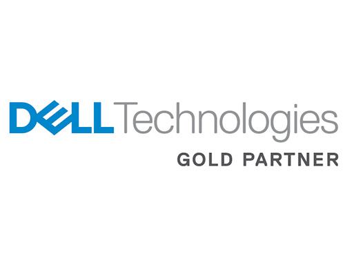 Dell Technologies: soluciones para clientes y empresas