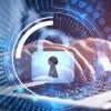 La protección cibernética tradicional en la que las empresas confiaron se quedó corta