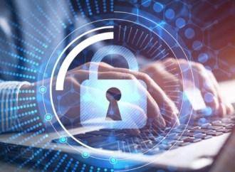 Ciberseguridad: 8 lecciones que nos deja el 2020