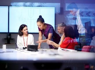 4 claves para una planificación de negocio resiliente