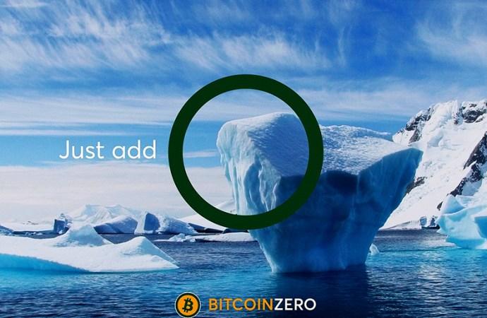 Bitcoin Zero: Bitcoin real, sin emisiones de carbono