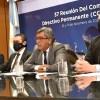 Se realizó la 37º reunión del comité directivo permanente de la CITEL