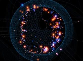 Ecosistema de NVR abierto e inteligente