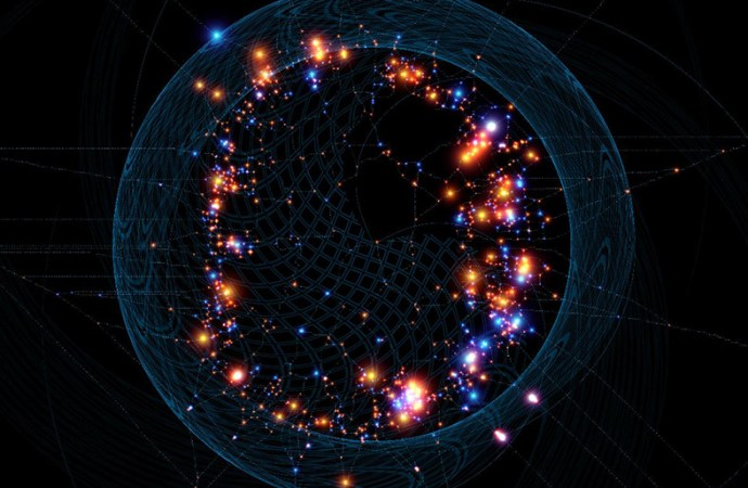 El ecosistema Fintech se duplicó en dos años
