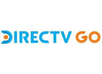 DIRECTV GO se convierte en plataforma OTT