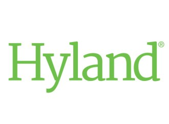Hyland sigue su expansión global con una mayor presencia en Latinoamérica