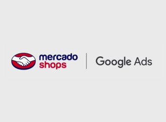 Mercado Shops y Google Shopping integran sus plataformas beneficiando a pymes