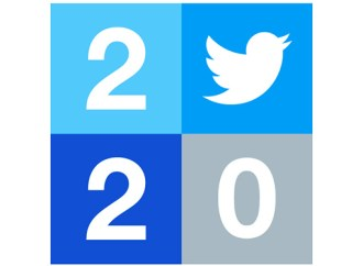 Cómo se vivió Twitter en Argentina en 2020