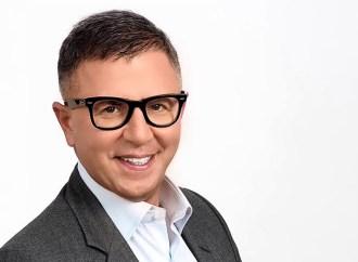 Raffaele Annecchino, nuevo presidente y director Ejecutivo de ViacomCBS