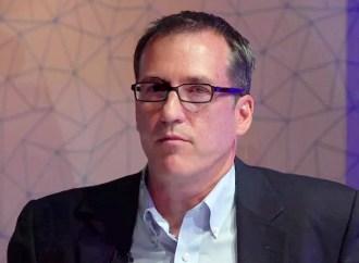 Lenovo Data Center Group ofrece soluciones de gestión de datos