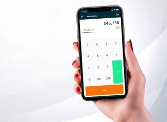 Defontana lanzó app de boleta electrónica