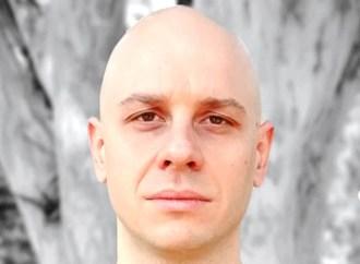 Kaspersky nombró a Fabio Marenghi analista Senior para América Latina