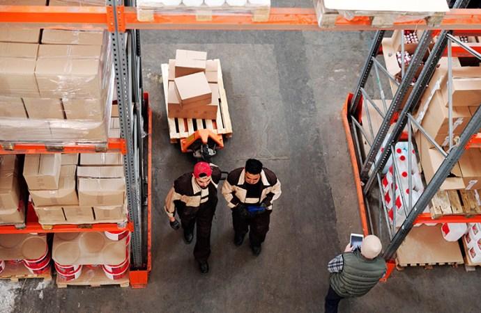 6 consejos para optimizar la logística si explota la demanda