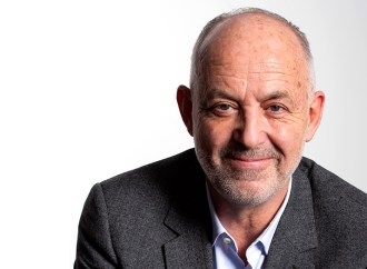 Marc Bruzzo, director de la Unidad de Negocio de HCM de Cegid a nivel internacional