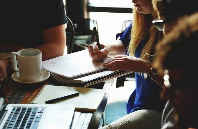 Guía para un mejor servicio freelance en 2021